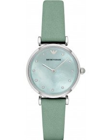 Жіночий годинник ARMANI AR1959