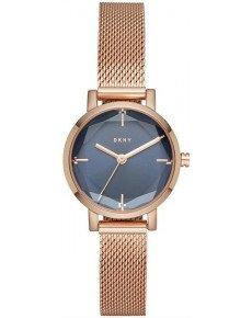 Жіночий годинник DKNY NY2679
