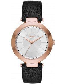 Жіночий годинник DKNY NY2468