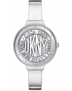 Жіночий годинник DKNY NY2801