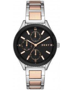 Жіночий годинник DKNY NY2659