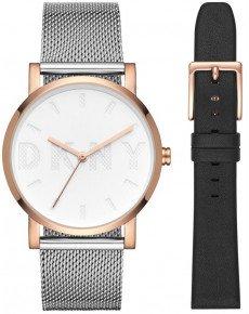 Жіночий годинник DKNY NY2663