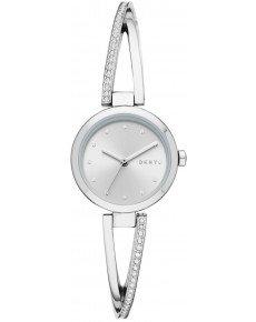 Жіночий годинник DKNY NY2792
