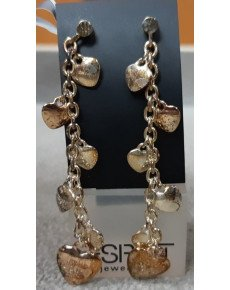 Сережки ESPRIT ESER90833.A