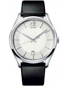 Чоловічий годинник CALVIN KLEIN CK K2H21120