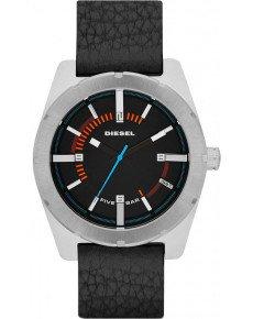 Чоловічий годинник DIESEL DZ1597