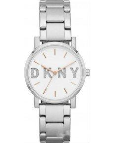 Жіночий годинник DKNY NY2681