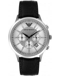 Чоловічий годинник ARMANI AR2432