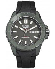 Чоловічий годинник ELYSEE 13269
