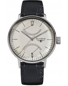 Чоловічий годинник ELYSEE 13270