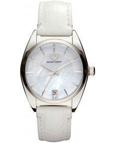Жіночий годинник ARMANI AR0377