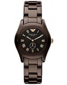 Жіночий годинник ARMANI AR1448