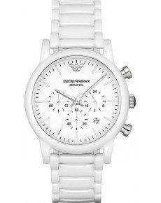 Чоловічий годинник ARMANI AR1499