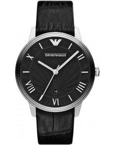 Чоловічий годинник ARMANI AR1611