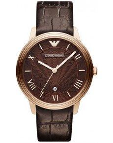 Чоловічий годинник ARMANI AR1613