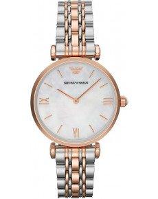 Жіночий годинник ARMANI AR1683