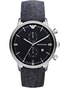 Чоловічий годинник ARMANI AR1690