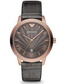 Чоловічий годинник ARMANI AR1717