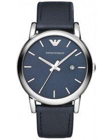 Чоловічий годинник ARMANI AR1731