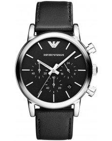 Чоловічий годинник ARMANI AR1733