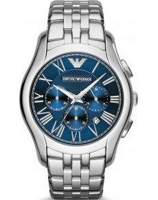 Чоловічий годинник ARMANI AR1787