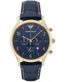 Чоловічий годинник ARMANI AR1862