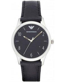 Чоловічий годинник ARMANI AR1865