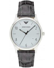 Чоловічий годинник ARMANI AR1880