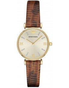 Жіночий годинник ARMANI AR1883