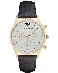 Чоловічий годинник ARMANI AR1892