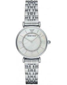 Жіночий годинник ARMANI AR1908