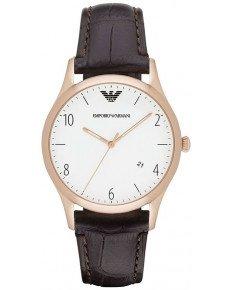 Чоловічий годинник ARMANI AR1915