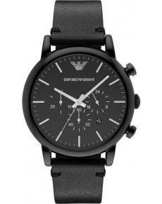 Чоловічий годинник ARMANI AR1918