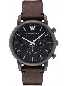 Чоловічий годинник ARMANI AR1919