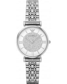 Жіночий годинник ARMANI AR1925