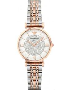 Жіночий годинник ARMANI AR1926