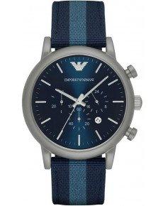 Чоловічий годинник ARMANI AR1949