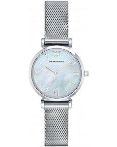 Жіночий годинник ARMANI AR1955