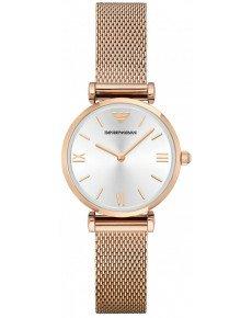 Жіночий годинник ARMANI AR1956