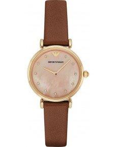 Жіночий годинник ARMANI AR1960