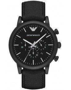 Чоловічий годинник ARMANI AR1970