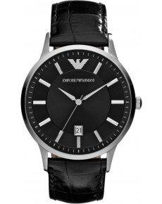 Чоловічий годинник ARMANI AR2411