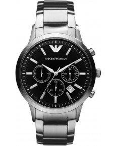 Чоловічий годинник ARMANI AR2434