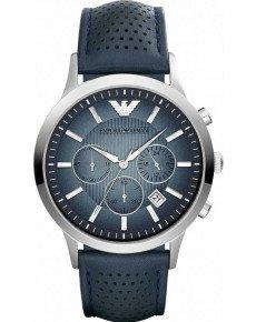Чоловічий годинник ARMANI AR2473