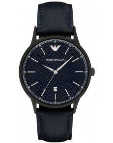 Чоловічий годинник ARMANI AR2479