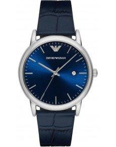 Чоловічий годинник ARMANI AR2501