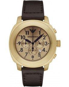 Чоловічий годинник ARMANI AR6062