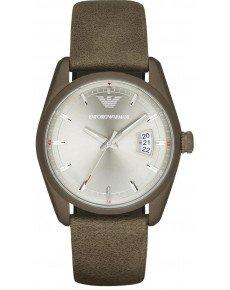 Чоловічий годинник ARMANI AR6079