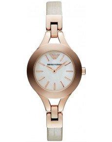 Жіночий годинник ARMANI AR7354