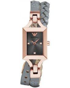 Жіночий годинник ARMANI AR7377
